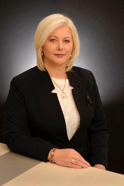Tiiu Jõeäär1